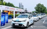景驰科技携手广东联通共建5G应用创新联合实验室