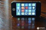 iphone新机又多一自制芯片,苹果为什么如此重视半导体发展?