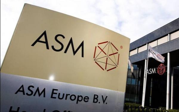 TCL拟收购ASMI亚洲子公司股权,要做半导体设备?