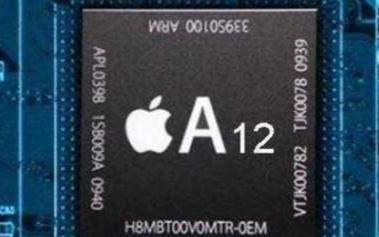 苹果为什么弃用高通芯片,转用英特尔?华为老兵讲背...