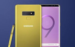三星統治印度高端智能手機市場 8月銷量市場占比62.5%
