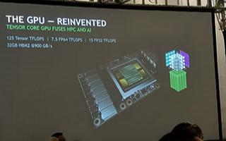 硅谷首场AI硬件峰会干货报告:AI芯片井喷期即将到来