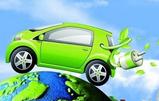 动力电池回收市场介绍