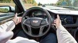 探讨驾驶辅助系统的5个评测维度
