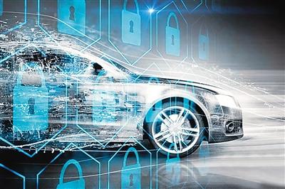 深度探究无人驾驶技术,未来还有多远?