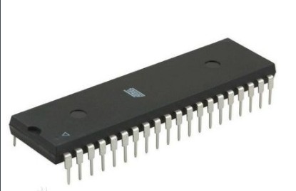 怎样使用CPLD实现DSP芯片与背板VME总线之...