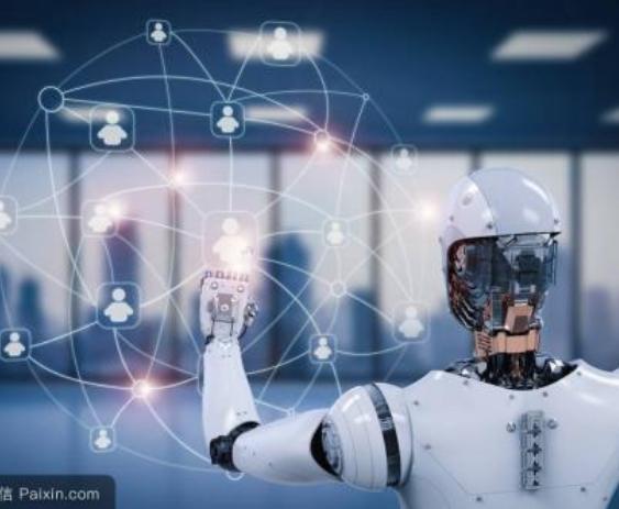 过度的融资给人工智能行业带来了泡沫,AI行业未来该何去何从?