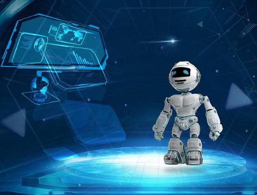 人工智能浪潮来袭,AI翻译机集中爆发