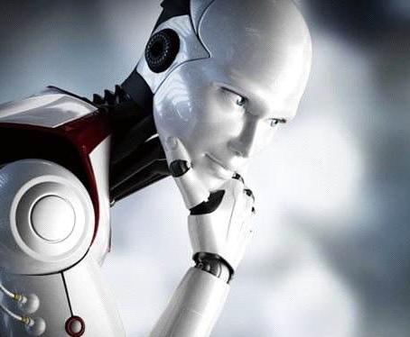 如果将人工智能和区块链相结合,会擦出怎样的火花呢?