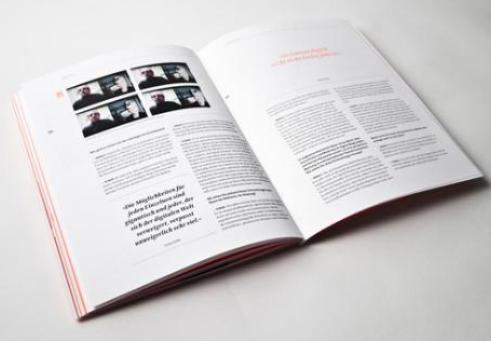 BizBash将合并AR和印刷杂志,提高读者的阅...