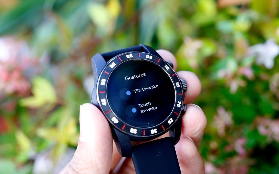 高通SW3100处理器将为手表市场带来什么样的改...