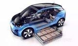 电动汽车起火事故频发:电池包设计缺陷不能忽视