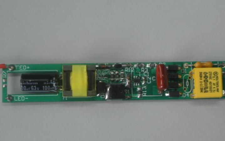十年研发,亲手整理的最全面最有用的LED电源芯片选型资源(下)