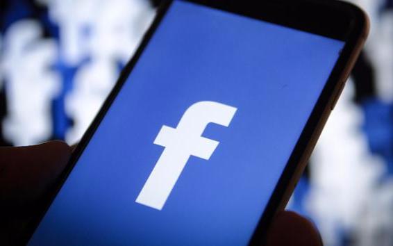 FB再出数据泄露危机 恐面临欧盟16.3亿美元罚...