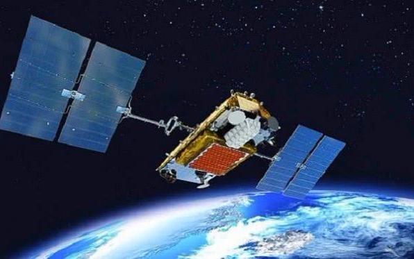 """耗资30亿美元 AWS瞄准太空""""物联网"""""""