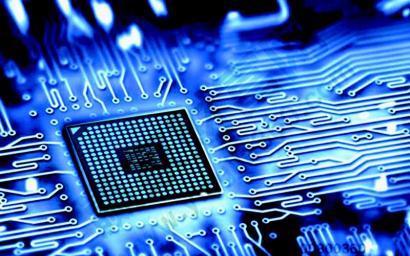 芯片界50年三国演义史:英特尔落寞、AMD复兴、英伟达在AI新时代如鱼得水……