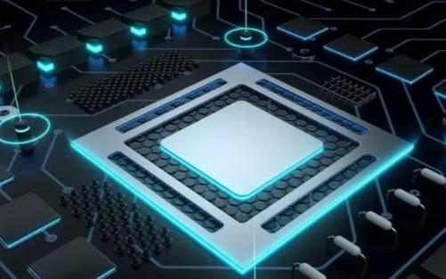 由矿机公司到芯片设计公司,解密比特大陆高业务发展...