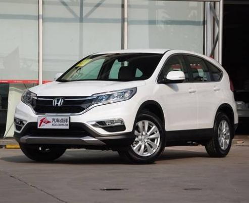本田向通用子公司投资,双方将共同开发自动驾驶汽车