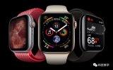 买Apple Watch是为了实现什么样的操作?