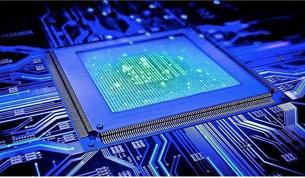 集成电路持续升温,中国芯片将何去何从?