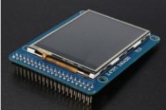 浅谈USB与DSP指纹识别系统的设计实现