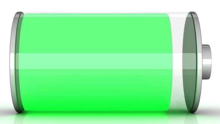 戴姆勒将投资10亿美元兴建一座电池厂