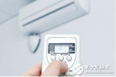 關于空調制冷和除濕的區別有哪些?