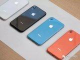 让我们一探究竟iPhone XS OLED和iPhone XR LCD的差异