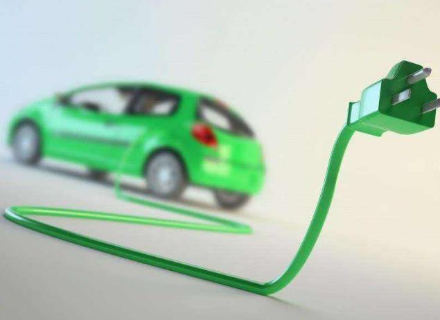 丰田宣布将在全球召回243万辆油电混合动力汽车 召回原因为存在安全隐患