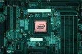 特尔处理器产品严重缺货 明年下半年才会缓解