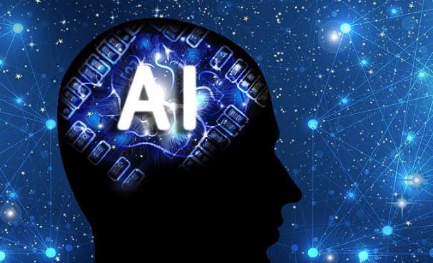 未来AI将促进素质教育发展 校企合作将成趋势
