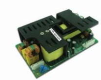 开关电源pfc常见故障  pfc电路检修技巧