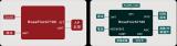 飞腾电子发布业界最低功耗的NB-IoT模组