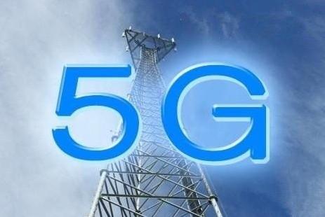 闪存厂商竞逐5G市场,技术迭代价格降低