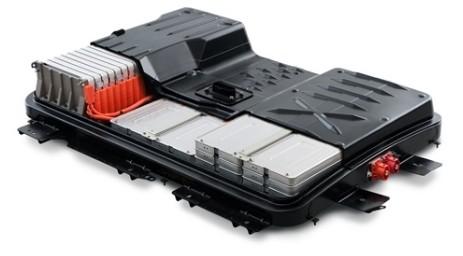 动力电池四大关键材料市场形势分析