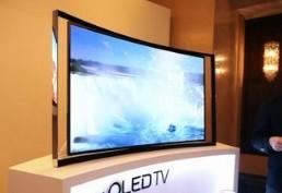 激光电视的呈现五大流行趋势