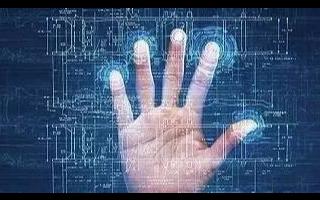中国最大的两家指纹芯片厂商打起专利官司