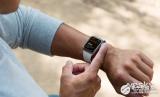 AppleWatch4的心电功能竟是美国版独占 官方回应多地无法获认证