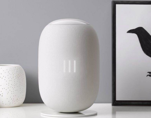 智能音箱是交互的革命,语音交互会是智能家居最理想...