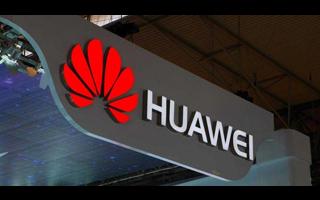 华为承建中国移动香港公司面向5G的综合承载网络 华为拿下意大利5G合同订单