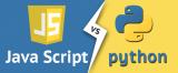 Python的受欢迎程度真的能超越JavaScript吗?