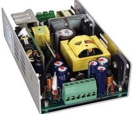 电源没有pfc会有什么后果? 浅论pfc对电源的重要性