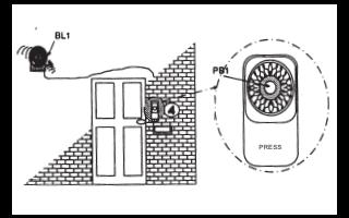 三菱FX系列PLC應用101實例詳細資料免費下載