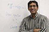 量子力学可以解释生命的起源吗?