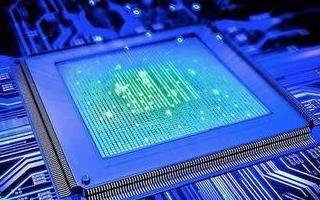 东芯半导体与紫光宏茂展开合作 加快推动国产嵌入式存储应用