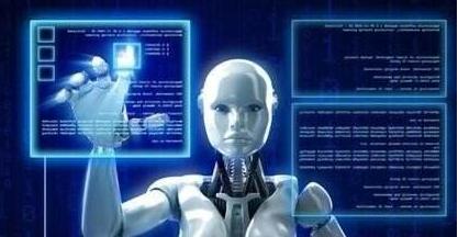 人工智能名片做为新时代的产物,现状如何呢?