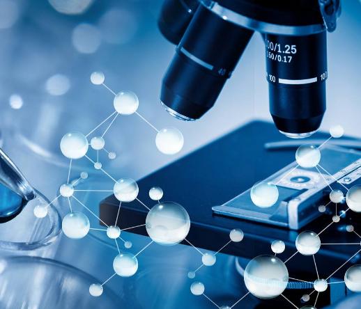 AI逐步走进医疗领域,辅助肺癌筛查准确率可达97%