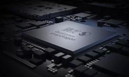 2G逐渐退网,NB—IoT、5G将替代2G成为市...