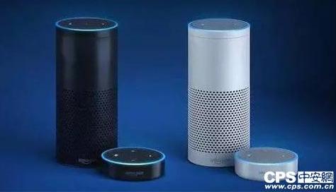 智能音箱市場發展迅猛,家居智能化趨勢不可阻擋