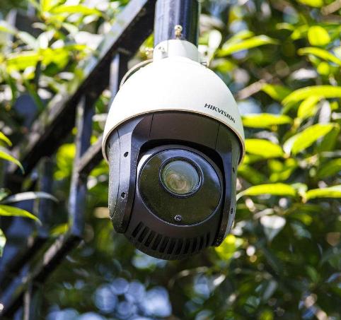 安防行业竞争激烈,人工智能企业该如何切入安防行业?